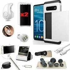 Mobile Phone Accessory Bundles